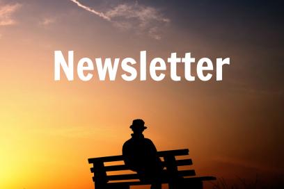 Februar Newsletter 2014