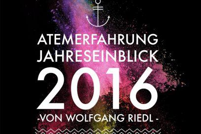 Atemerfahrung Jahreseinblick 2016