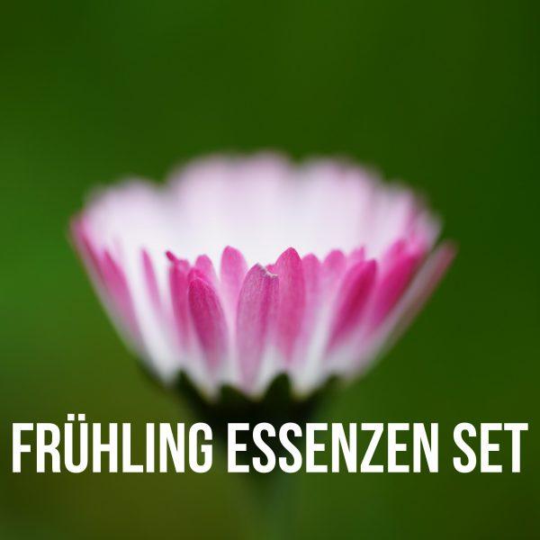 Fruehlings Set