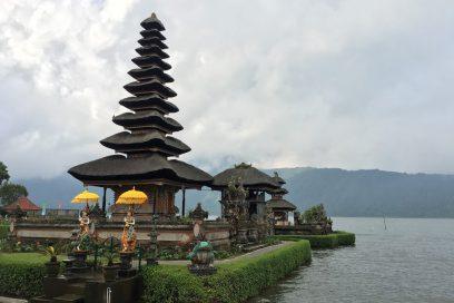 Gastbeitrag von Beate Willer: Unser Yoga-Retreat auf Bali 2016 – von Göttern und Geschenken