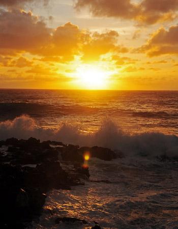 Sunrise-350×450