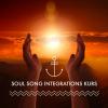 Soul Song Kurs