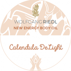 calendula-delight-koerperoel