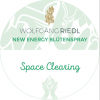 space-clearing-spray-titel