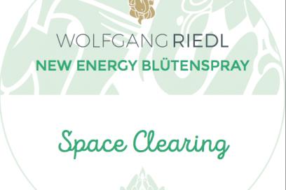 Space Clearing – Raum-Reinigung: endlich Wohlfühlen in den eigenen vier Wänden