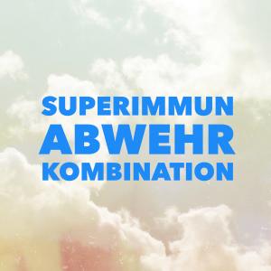 superimmun-abwehr-kombination