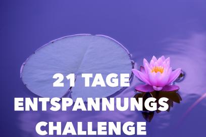 Geschützt: Die 21-Tage-Entspannungs-Challenge Teil 2