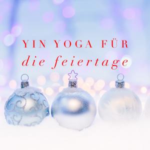 yin-yoga-fuer-die-festtage