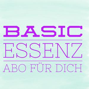 basic abo