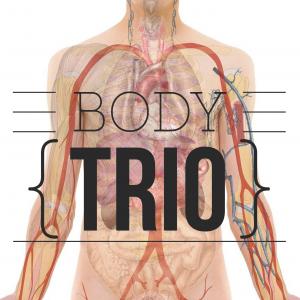 body trio