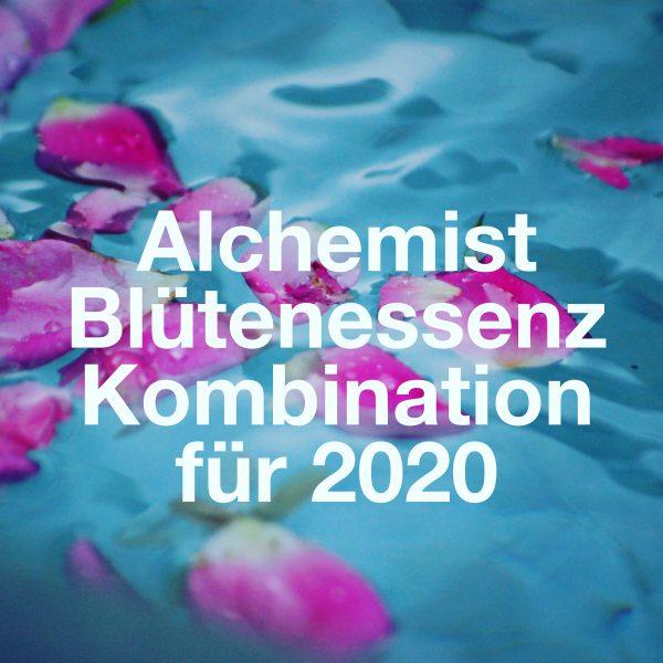 alchemist 2020
