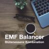 EMF Balancer